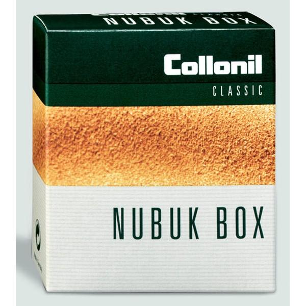 NUBUK BOX 7030