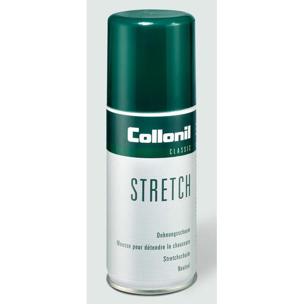 STRETCH SPRAY 1521