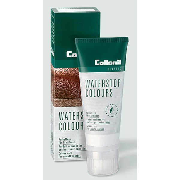 WATERSTOP COLOURS 3303 Син