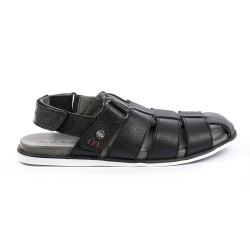 Мъжки Сандали KIT EZ SANDAL