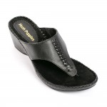 ДАМСКИ ЧЕХЛИ AVEN COPACABANA BLACK HUSH PUPPIES